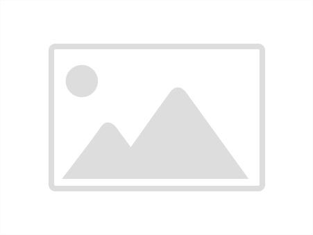 vente neuf Les deux alpes 640m2 120000€